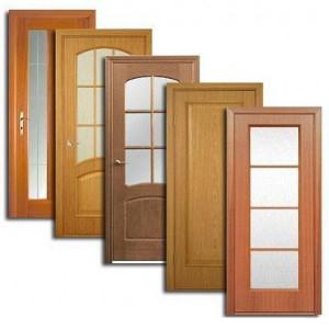 Двери, дверные блоки Пестяков