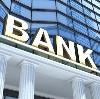 Банки в Пестяках