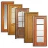 Двери, дверные блоки в Пестяках