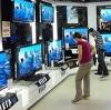 Магазины электроники в Пестяках