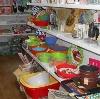 Магазины хозтоваров в Пестяках