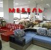 Магазины мебели в Пестяках