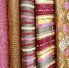 Магазины ткани в Пестяках