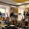 Музыкальные магазины в Пестяках