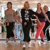Школы танцев в Пестяках