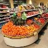 Супермаркеты в Пестяках