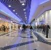 Торговые центры в Пестяках