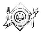 Бильярд - иконка «ресторан» в Пестяках